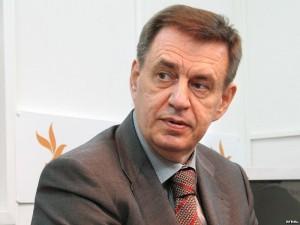 Alexei Kondaurov