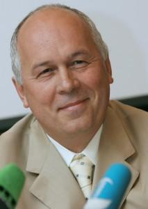 Sergej Tsjemezov