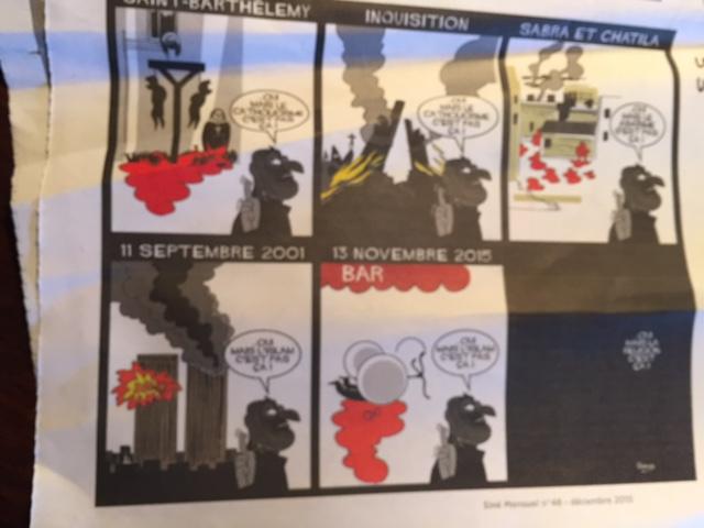 Cartoon Sinemensuel no 48 december 2015 _ 1IMG_1338
